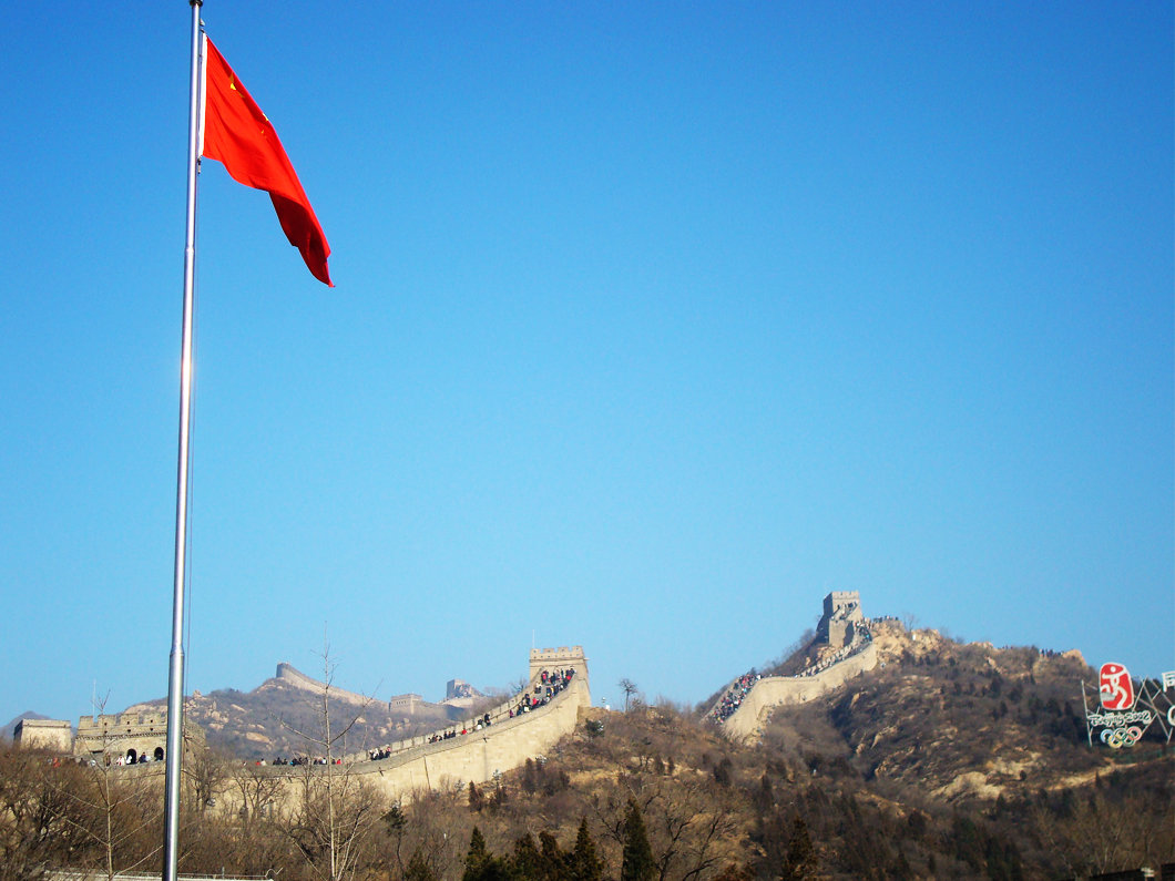 the-great-wall002